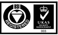 bsi-registered