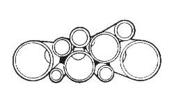 Conduit Steel