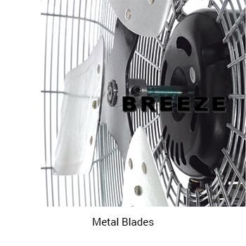 metal-blades
