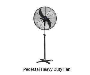 pedestal-heavy-duty-fan