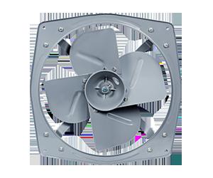 powerful-ventilating-fan