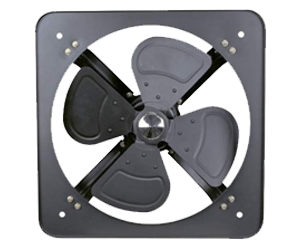 rectangular-ventilating-fan