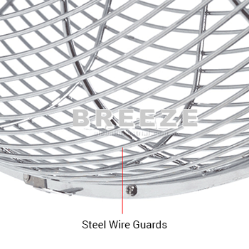 steel-wire-guards