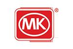 MK Logic Plus