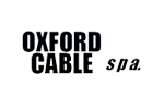 Oxford Cavi