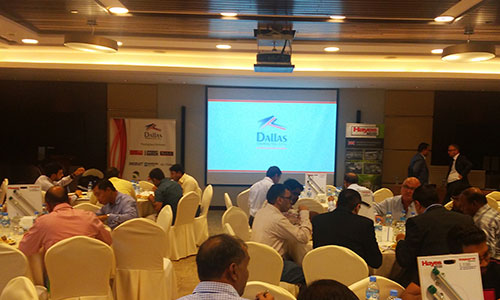 qatar event