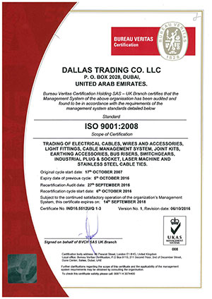 Dallas-trading-UAE