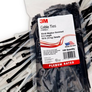 3m Cable Tie