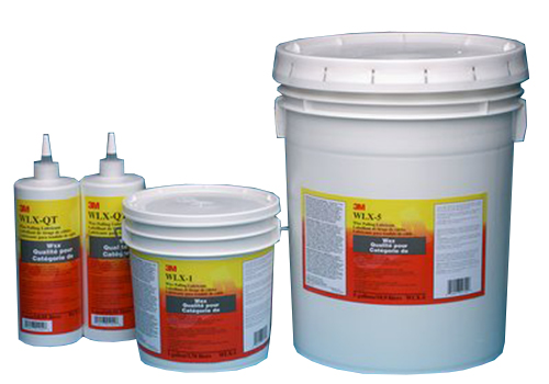 3M Wire Pulling Lubricant