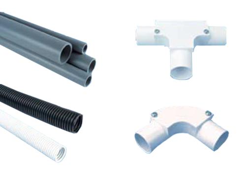 conduit-system-round-conduit-fitting