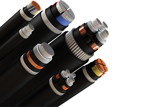 control-cables