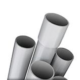 PVC Conduits