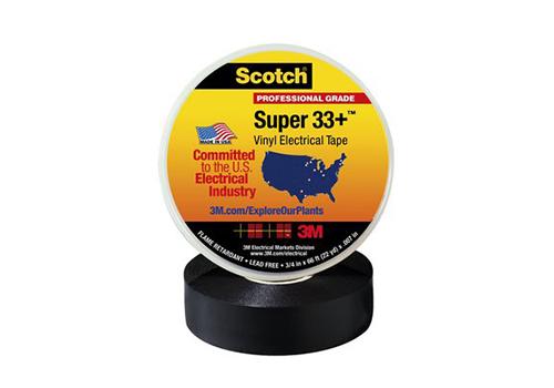 scotch-33-tape